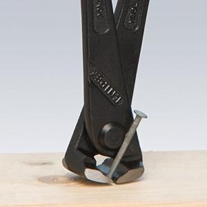 KNIPEX 99 14 300 Kraft-Monierzange